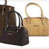 $65.99 for a Judith Ripka Handbag