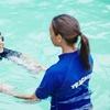 48% Off Private Swim Lessons at Atlantis Danvers