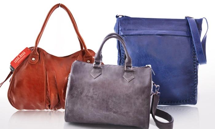 4026e1113919d 81% Vera Bags