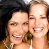 Half Off Take-Home Teeth Whitening