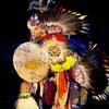 Up to 59% Off Lakota Sioux Dance Performance