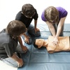 51% Off a First-Aid, CPR, and AED Class
