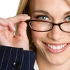 Wertgutschein für Brillen