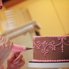 42% Off Cake Or Cupcake-Decorating Class from Cupcakes by Heather & Lori