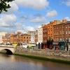 Dublin Ulysses Walking Tour