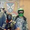 Up to 54% Off Airsoft in Gilbert