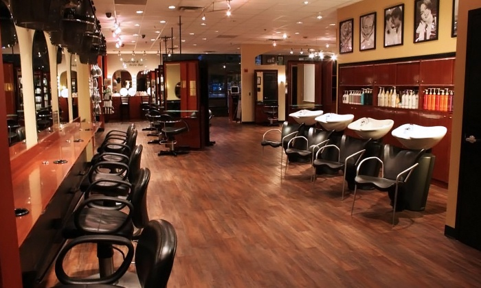 Jolie Salon & Day Spa - Blue Bell, PA | Groupon