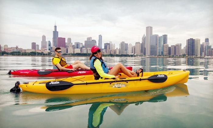 Chicago Jet Ski Rental Gordmans Coupon Code