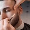 60% Off Men's Haircuts