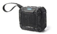 Jarv DuraVibe Pro Indoor/Outdoor Wireless Bluetooth Speaker