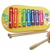 Baby Genius Toy Musical Instruments