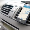 Clever Grip Smartphone Car Mount