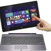 "ASUS VivoTab 10.1"" 32GB Tablet with Keyboard Dock"