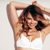 Up to 55% Off Lingerie, Swimwear, and Shapewear