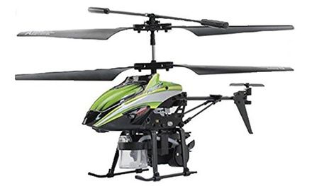 Bubble Rc Water Jet Helicopter in addition 722827808913127937 as well Search together with Micr also Wildlife Photographer In Trouble For Skyfall Pics. on co helicopter in action