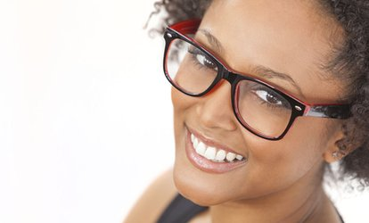 image for $74  for $1,089  Towards a Complete Invisalign Treatment at California Dental Care & Orthodontics