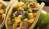 Salsa Salsa - Smithtown: Mexican Meal with House Margaritas or Sangrias for Two at Salsa Salsa (Up to 51% Off). Two Options Available.
