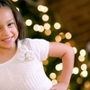 Up to 68% Off Photo-Shoot Packages