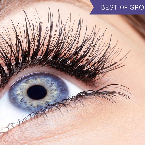 189d31927f2 Striking Lash and Skin Studio - Pasadena, CA | Groupon