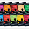Up to 63% Off Foreign Language MP3s