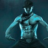 Rock Hard Revue – Up to 56% Off Male Revue