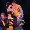 """50 Shades! The Musical Parody""  – Up to 43% Off"
