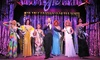 """""""Pageant: The Musical"""" - Davenport Theatre: Final Weeks: """"Pageant: The Musical"""" at Davenport Theatre, September 27–October 26 (Up to 47% Off)"""