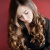 Up to 56% Off at Hair by Peggy Balagia