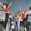 Up to 60% Off Dance-Inspired Fitness Classes