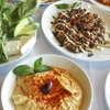 45% Off at 1001 Nights Persian Cuisine