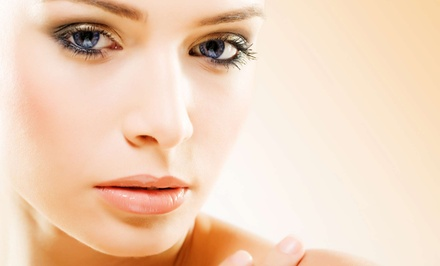 One, Two, or Four Laser Skin-Resurfacing Treatments at Linage Dermatology Institute (Up to 78% Off)