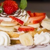 $12 for $20 Worth of Brunch or Lunch