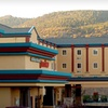 Up to 57% Off Stay at Diamond Mountain Casino & Hotel