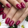 35% Off Spa Manicure and Pedicure