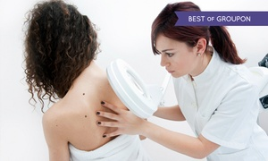Arcadia Care: Mole, Wart or Skin Tag Removal (from £49) With Private Consultation (from £59) at Arcadia Care (Up to 79% Off)