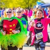 Up to 56% Off The Super Run 5K