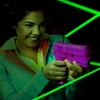 Up to 51% Off Laser-Tag Package for Two or Four