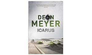 'Icarus' Novel