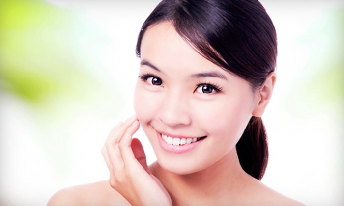 Eternal Youth Skin Care - Altamonte Springs: Four, Six, or Eight Microdermabrasion Treatments at Eternal Youth Skin Care (Up to 74% Off)