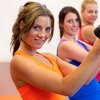 Up to 84% Off Fitness Classes at Positively Fitt