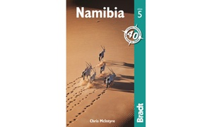 Shaw Academy - E-books: Namibia for R260 with Shaw Academy eBooks (21% Off)