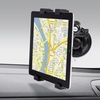 Universal Windshield Mount for Tablets