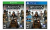 Assassin's Creed: Syndicate for XBox One or PlayStation 4: Assassin's Creed: Syndicate for XBox One or PlayStation 4