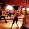 Up to 67% Off Classes at Dance Trance