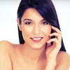 Up to 82% Off Laser Skin-Tightening Treatments