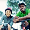 Up to 63% Off Bike Tour in Falmouth