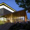 New Britain Museum of American Art – Up to 69% Off Membership