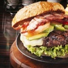 Hamburger a scelta e birra