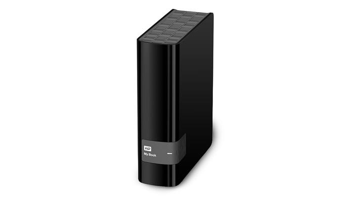 Western Digital 3tb Hard Drive Groupon Goods