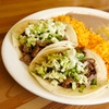 45% Off Mexican Cuisine at Leno's Rico Taco